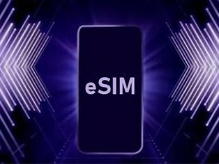 Что такое eSim? Плюсы и минусы виртуальной сим-карты. Смартфоны, поддерживающие eSim