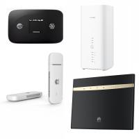 Купить 4G wi-fi роутер