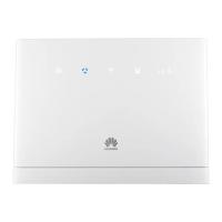 Купить Модем-роутер Huawei B315s-22
