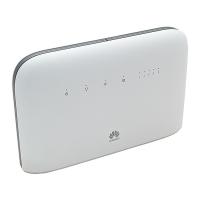 Купить modem-router-huawei-b715