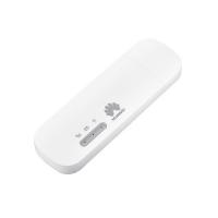 Купить Модем-роутер Huawei E8372-153