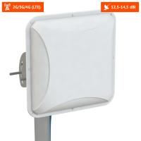 Купить Антенна Антекс PETRA BB (12,5-14,5 dBi)